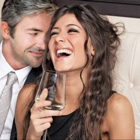 Beste dating websites 2013