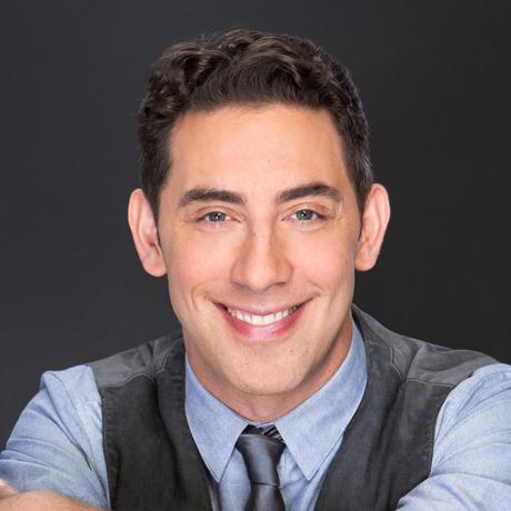 Evan Marc Katz - Dating Coach - Los Angeles CA