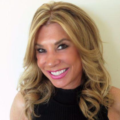 Dating coach finds Boca divorcees for reality show