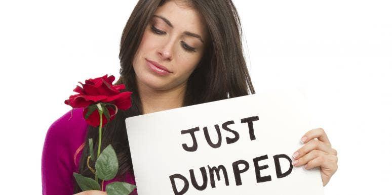 Vad dejtingsajt gör undateables använda lagar mot att dejta en gift man