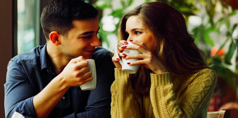 Todd's Thursday Thought For Relationship Bliss: Society Runs in Fast
