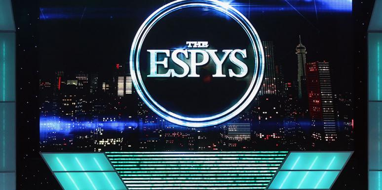Espys, Espy awards, Drake, 2014 espys