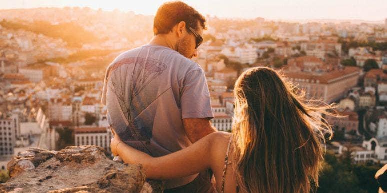 Zodiac Sign Zodiac Compatibility Power Couple Relationship