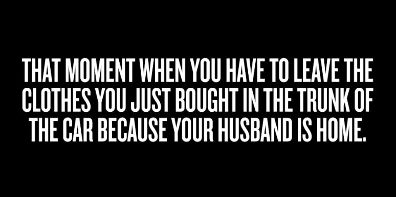 15 Funny Marriage Quotes That Every Married Couple Can Relate To