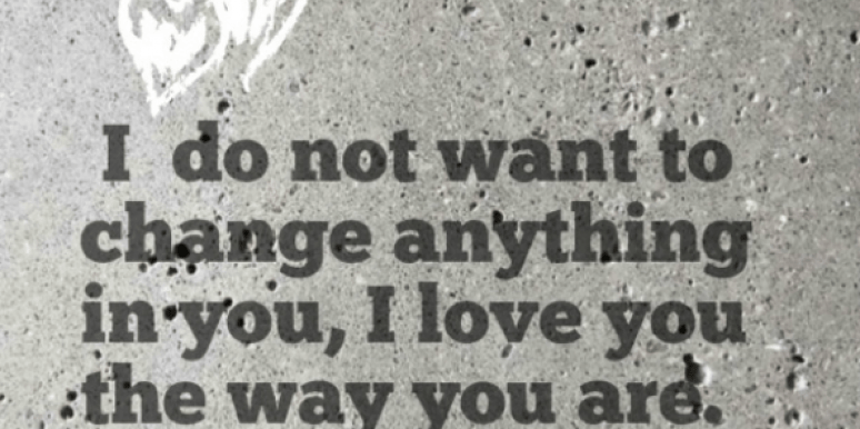 20 Unconditional Love Quotes That Show Why We Need It Yourtango