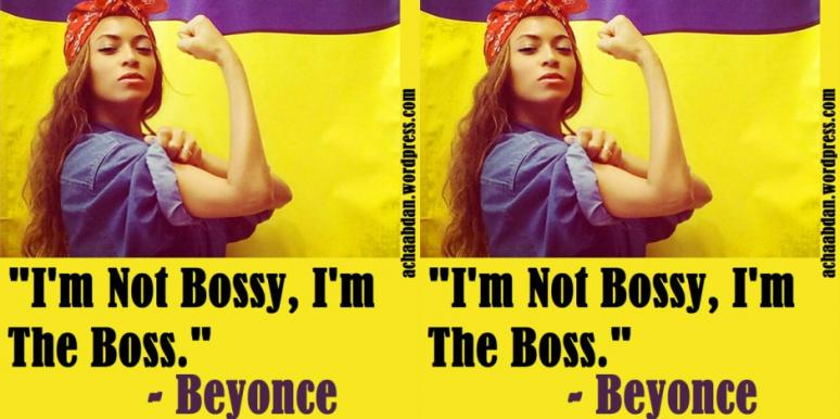 beyheader?itok=wbNHe_Pf 17 best beyonce quotes and memes about feminism, love and