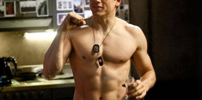 Christian Grey Casting: Fans Still Fuming