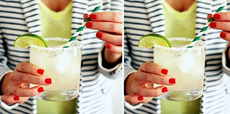 This Is Your Perfect Cocktail Order, Per Your Zodiac Sign