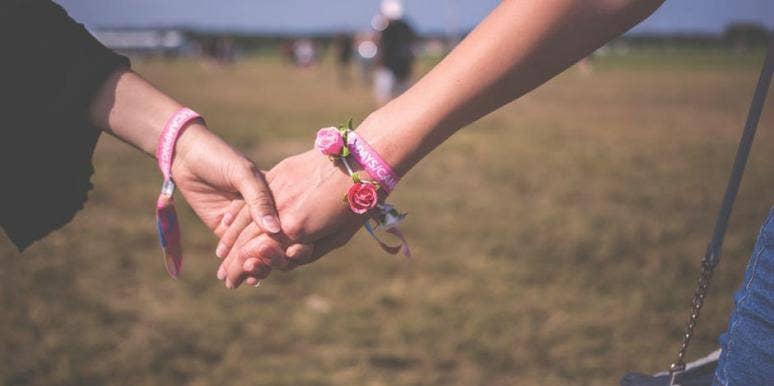 most dependable zodiac sign friendship