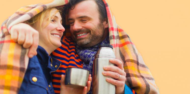 7 Cheap Cozy Fall Date Night Ideas For Couples Yourtango