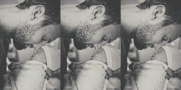 14 Things To Thank Your Dad For Doing When You Were A Child