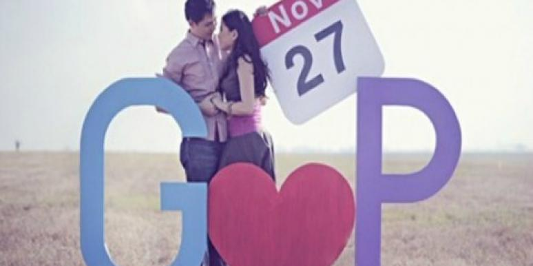 8 Can't Miss Engagement Announcements