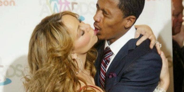 Kissing: 12 Most Awkward Celebrity Kisses