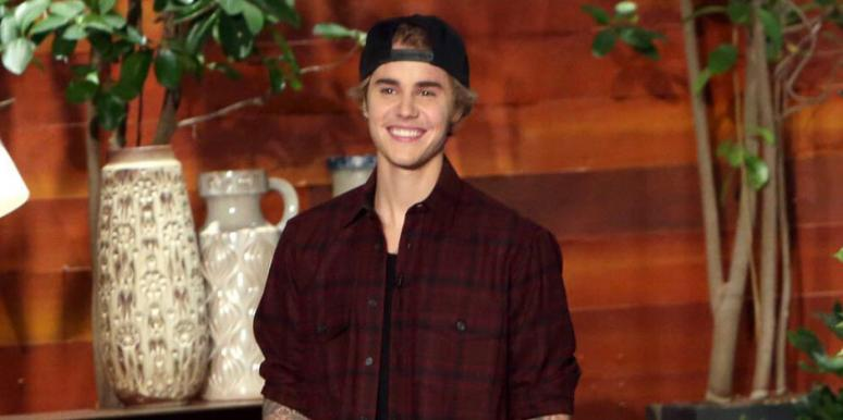 21 Things More Mature Than Justin Bieber On His 21st Birthday, justin bieber on Ellen, justin bieber ellen, justin bieber 21, justin bieber age, justin bieber birthday