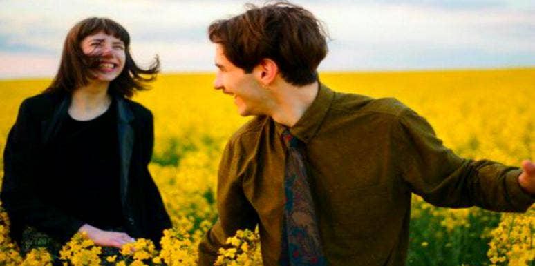 best long-term zodiac couples