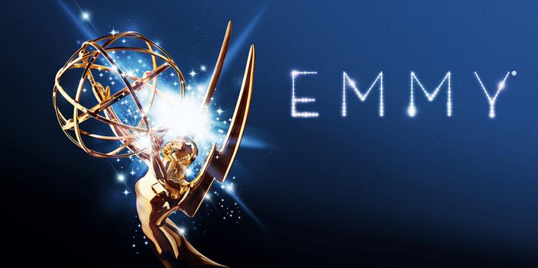 2014 Emmys, Emmy Awards, Seth Meyers