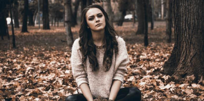 The 4 Most Manipulative Zodiac Signs