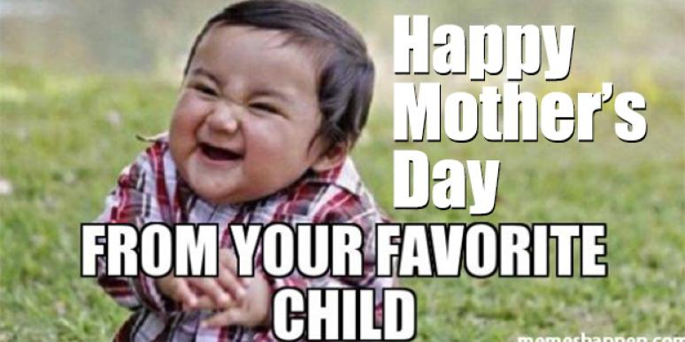 momheader_0?itok=ZvgvEx2N 22 best mother's day memes and quotes for mom to share on facebook
