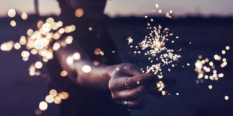 Your Zodiac Sign's PERFECT New Year's Resolution