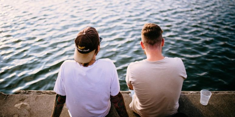 gay astrology dating