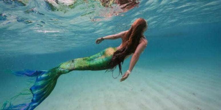 Pisces women