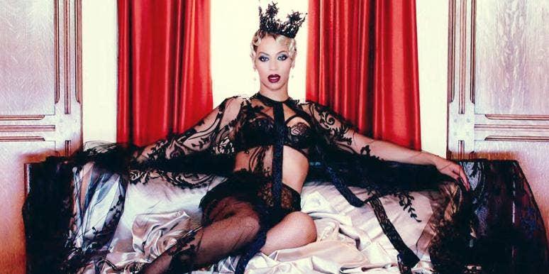 Queen B Queen Bey Beyonce Flawless Crown