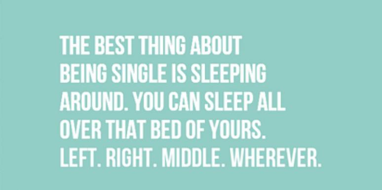 My Bed Or Yours Dating Site