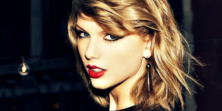 taylor swift passive aggressive personality disorders