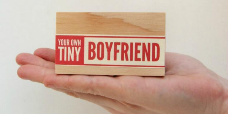 Best Funny Divorce Gifts For Women