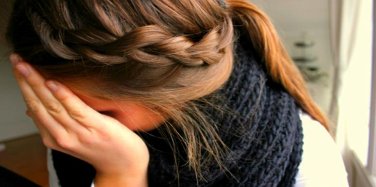 What Causes Anxiety For Each Zodiac Sign