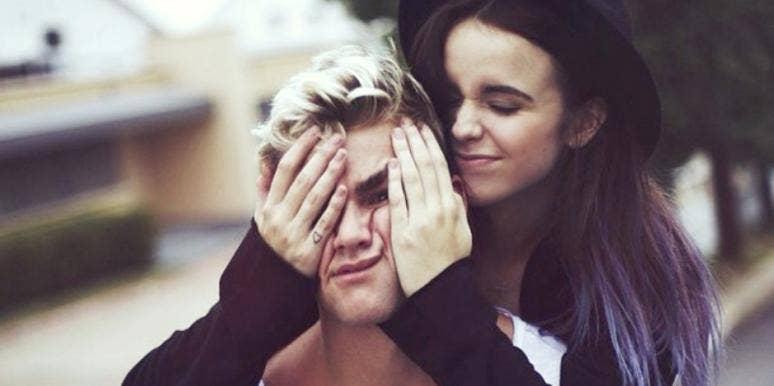 Boyfriend Relationship Attraction Zodiac Sign Astrology