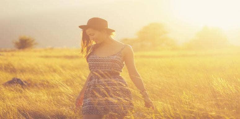 5 Surprising Benefits Of Health & Wellness