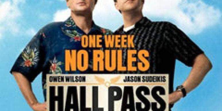 hall pass film owen wilson jason sudeikis