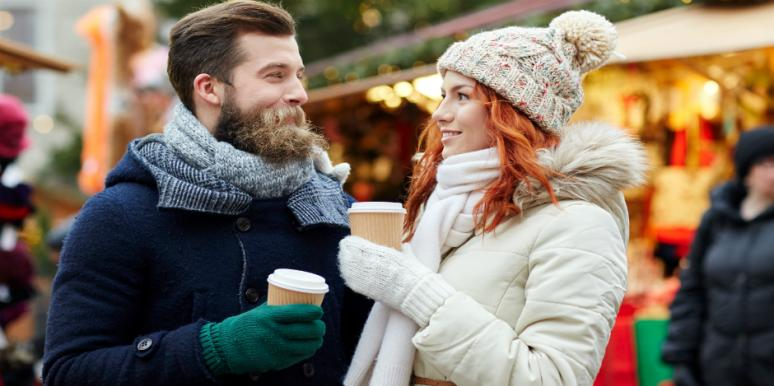 Relationship Advice On How To Find True Love By Attracting Your Twin Flame & Soulmate