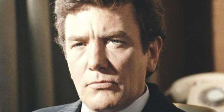 How Did Albert Finney Die? New Details About Tragic Death Of The Beloved Actor At 82