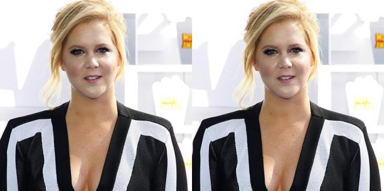 What Is Hyperemesis Gravidarum? Everything To Know Amy Schumer's Pregnancy Condition