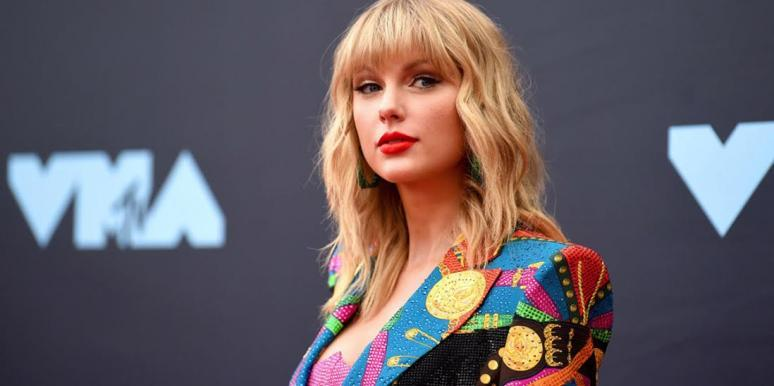 Is Taylor Swift Pregnant? Theories The 'Folklore' Singer Is Expecting