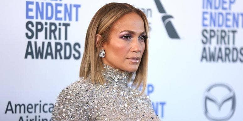 How Did David Cruz Die? Jennifer Lopez's Ex And Highschool Sweetheart Dead At 51