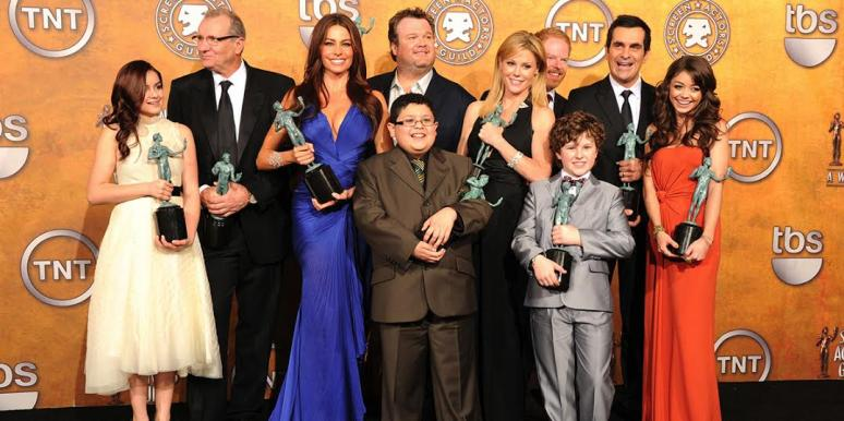 When Is 'Modern Family' Finale — And Why Is 'Modern Family' Ending?