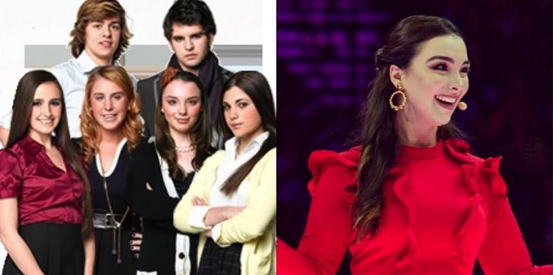'NYC Prep': Where Are They Now? The 2009 Bravo Series Is Back!