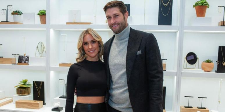 What Is Marital Misconduct? Kristin Cavallari Accuses Jay Cutler Of 'Inappropriate Marital Misconduct' Divorce Proceedings