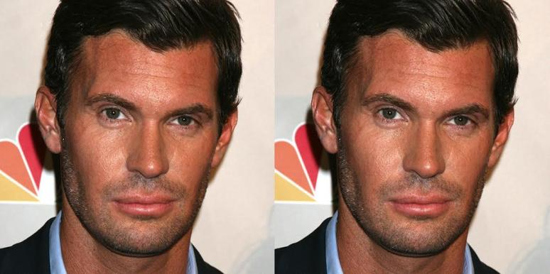 Who Is Jeff Lewis' Boyfriend? Everything To Know About Scott Anderson