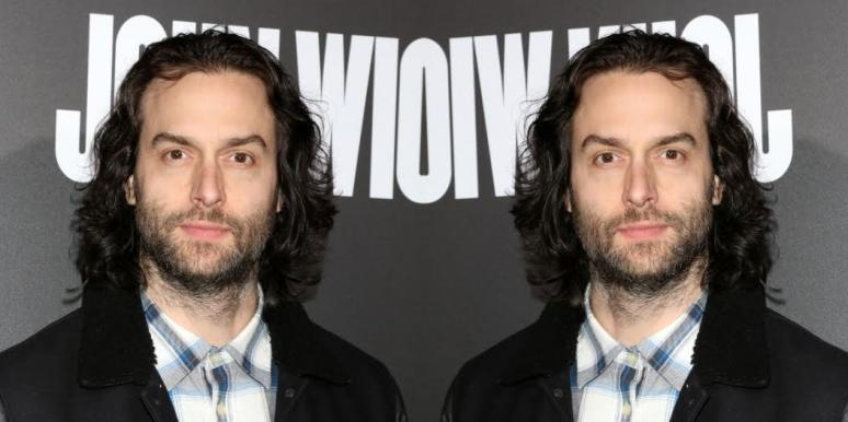 Chris D'Elia Sexual Harassment Charges: Disturbing Allegations He Solicited Underage Girls