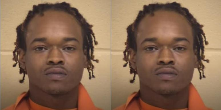 Hurricane Chris Murder Charges: Rapper Arrested In Connection With Louisiana Shooting