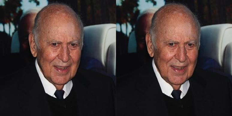 Who Was Carl Reiner's Wife? Everything To Know About Estelle Reiner, Who Died In 2008