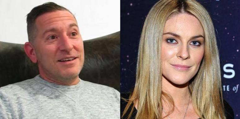 Who Is Leah McSweeney's Ex? Meet Rob Cristofaro, Ex-Partner Of The Newest 'RHONY' Star