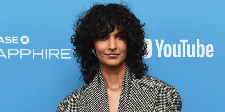 Who Plays Devi's Mom On 'Never Have I Ever'? Meet Poorna Jagannathan, Star Of Mindy Kaling's New Netflix Show