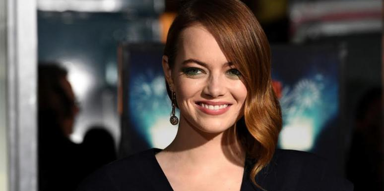 Is Emma Stone Married? She And Dave McCary May Have Tied The Knot During Quaratine