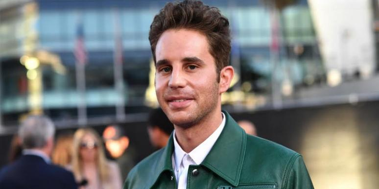 Who Is Ben Platt's Boyfriend? Everything To Know About Noah Galvin, Including That They Both Played Evan Hansen!
