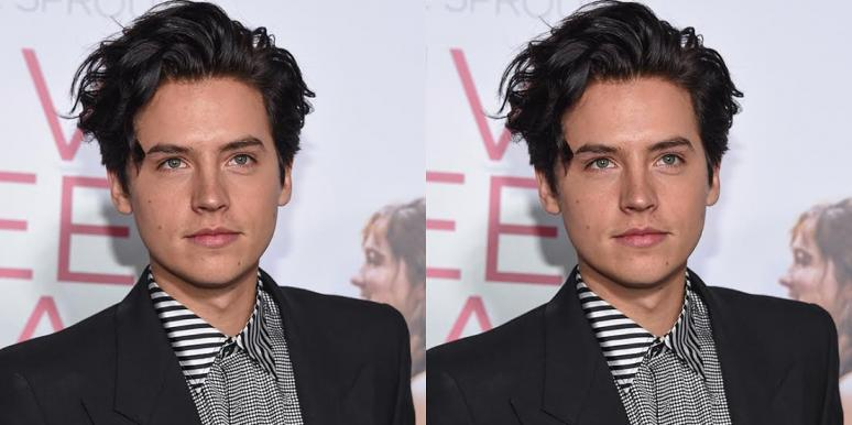 Cole Sprouse Sexual Assault Allegations: 'Riverdale' Star Denies Claims, Co-Stars Back Him Up